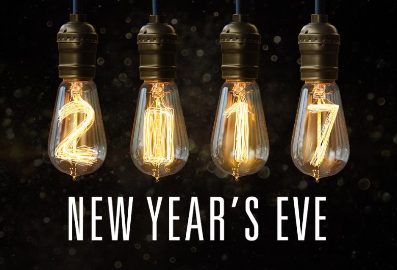 New-year's-eve-2017-las-vegas