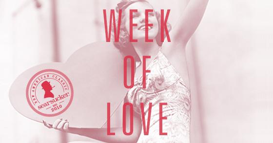 SSLV-Week-of-love-blog